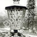 Gartenlampe_auf_Saeule_oder_Mauer