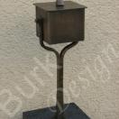 4-160_Wasserbecher_aus_Bronze
