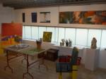 Atelier Renate Burk