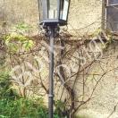 Romantische_Gartenleuchte,auch_auf_Pfeiler_lieferbar
