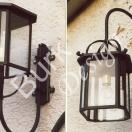 wandlampe_-_achteckig